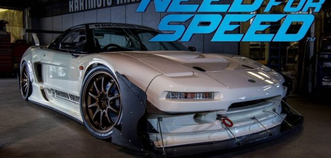need-for-speed-2016-702x336